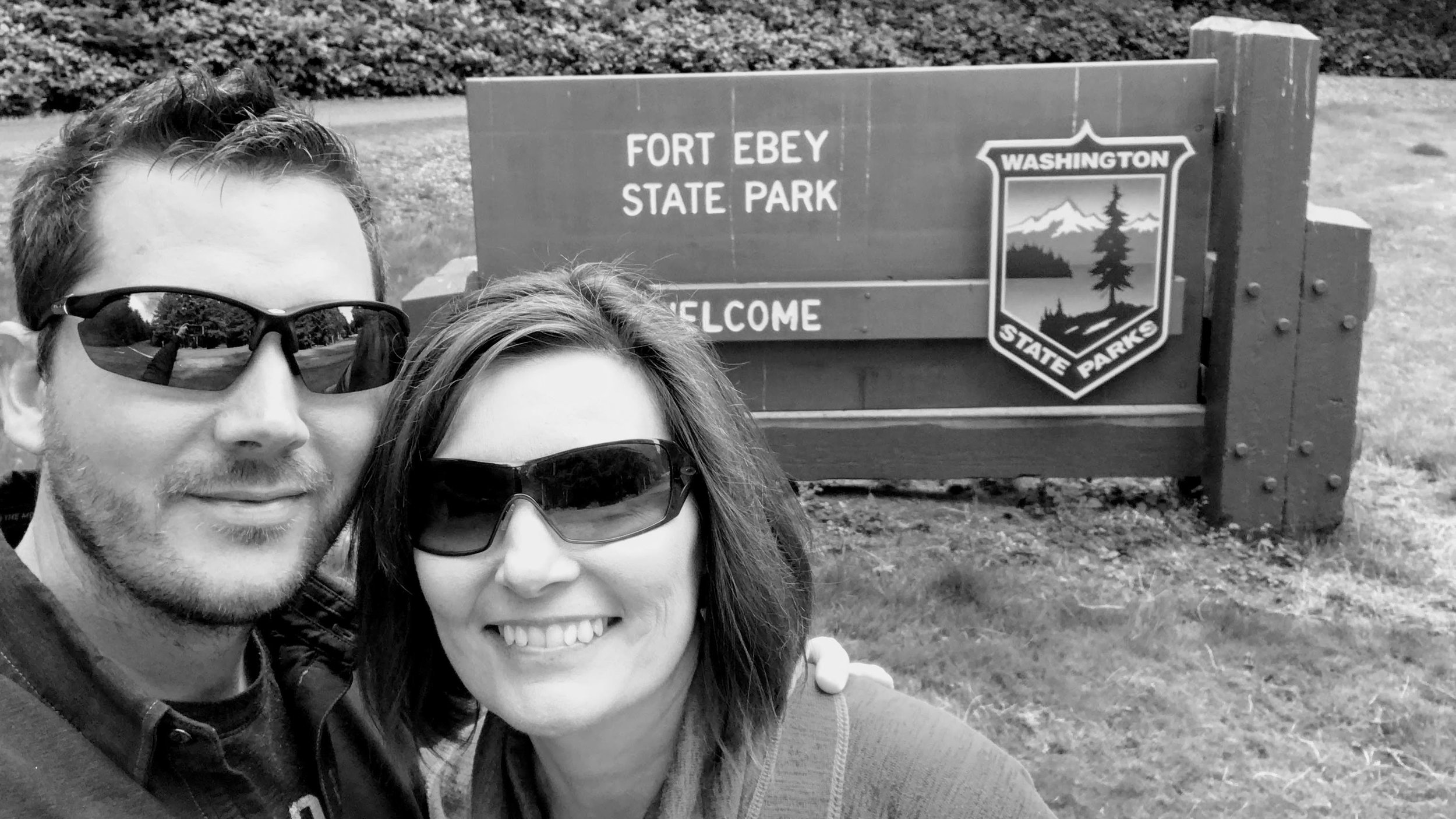 Pacific North Wanderers at Fort Ebey State Park.JPG