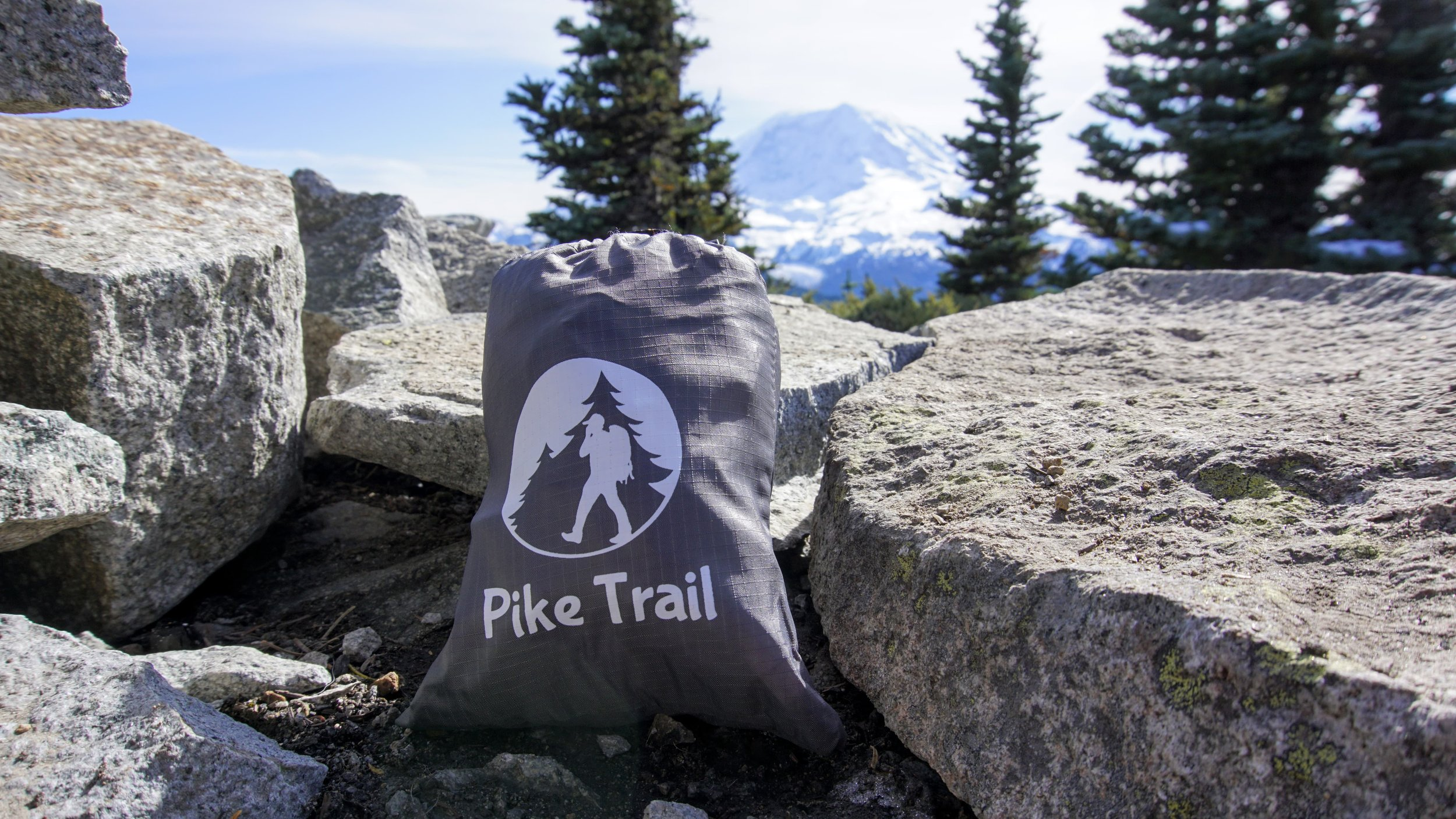 Pocket Blanket by Pike Trail - Pacific North Wanderers.jpg