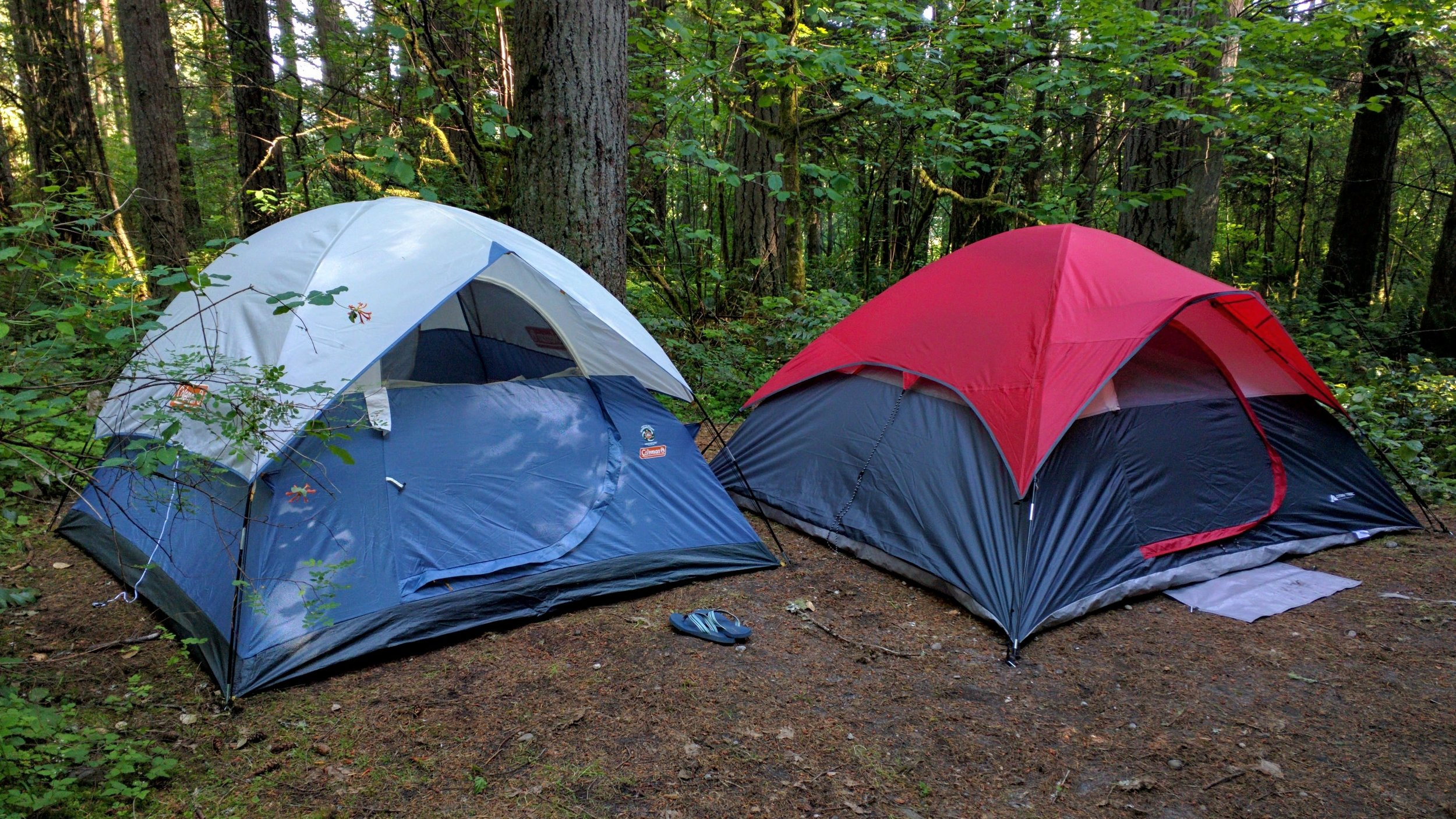 Fall and winter camping - Pacific North Wanderers.jpg