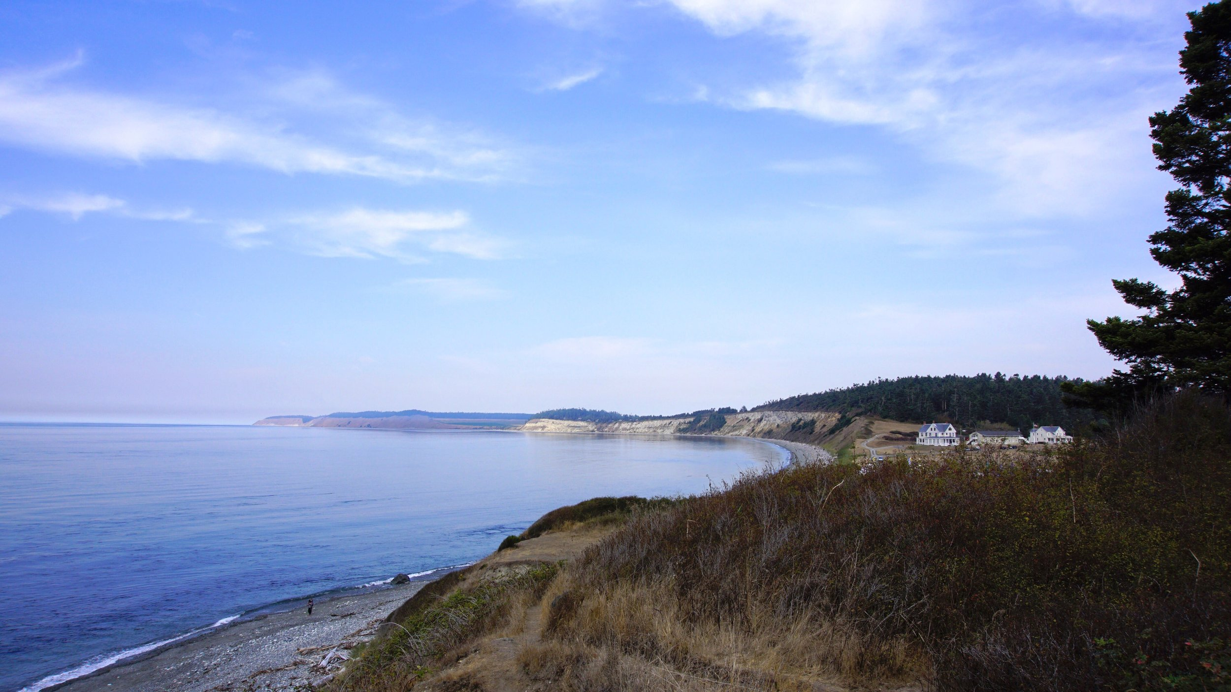 Whidbey Island - Pacific North Wanderers.jpg