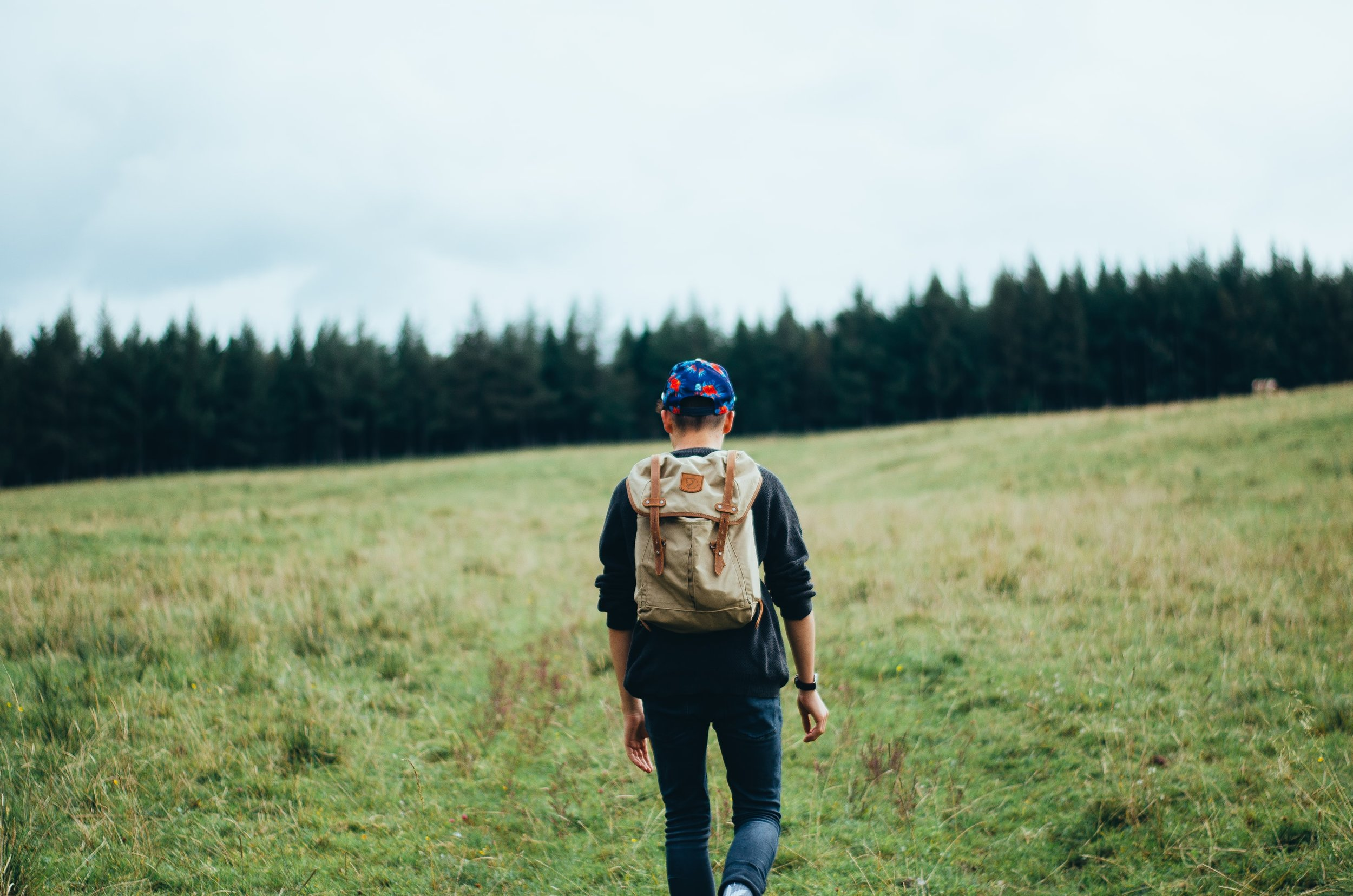 Planning Your First Hike - Pacific North Wanderers.jpg