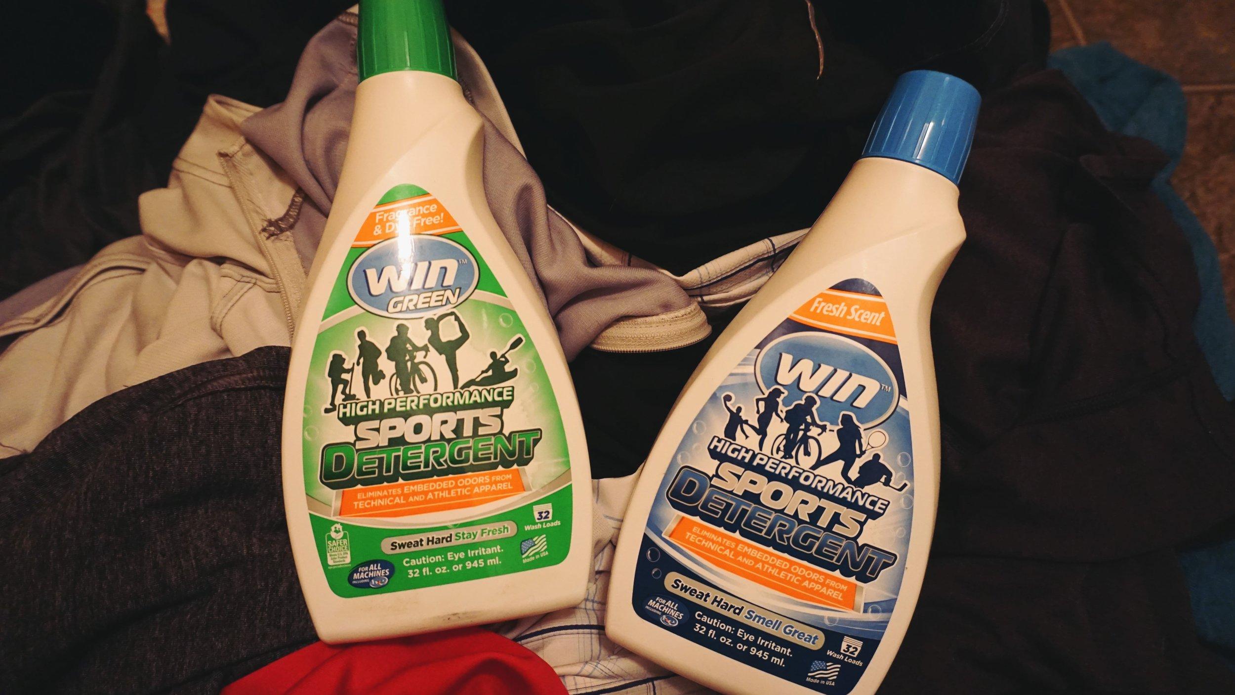 WIN Detergent - Pacific North Wanderers.jpg