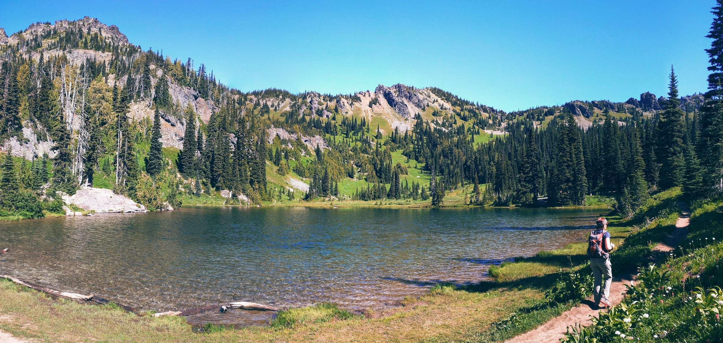 Sheep Lake - Pacific North Wanderers.jpg