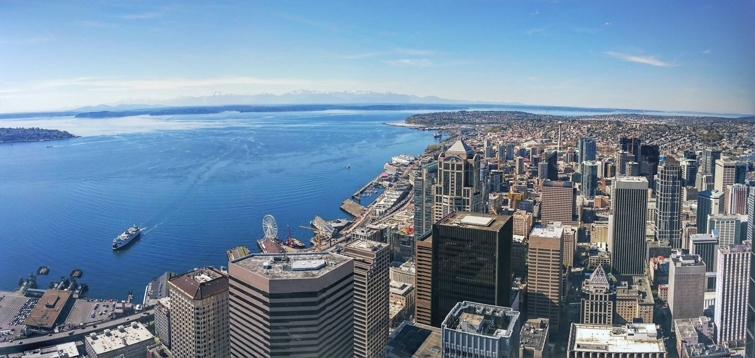 Sky View Observatory - Pacific North Wanderers.jpg