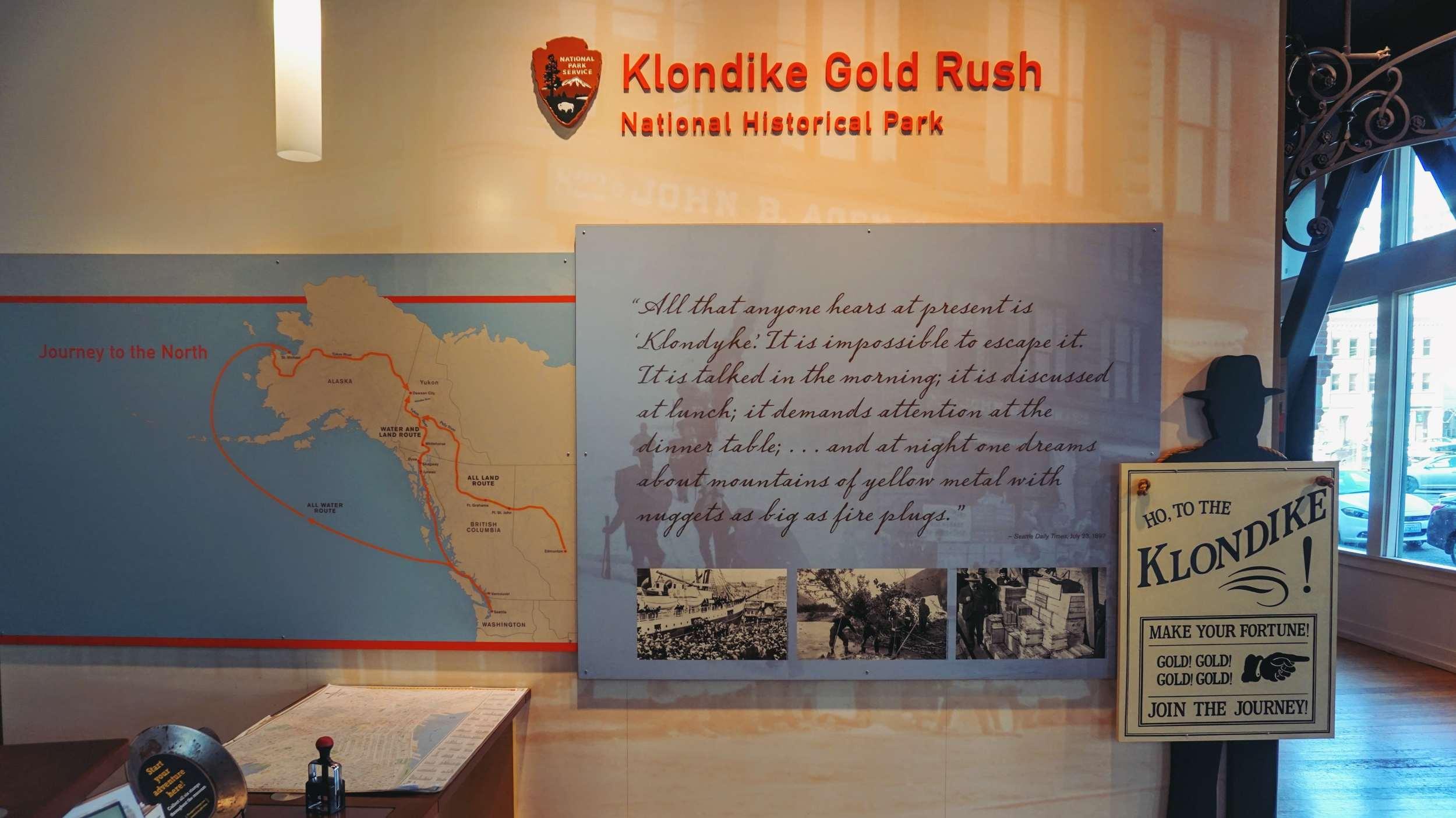 Klondike Gold Rush National Historical Park - Pacific North Wanderers.jpg