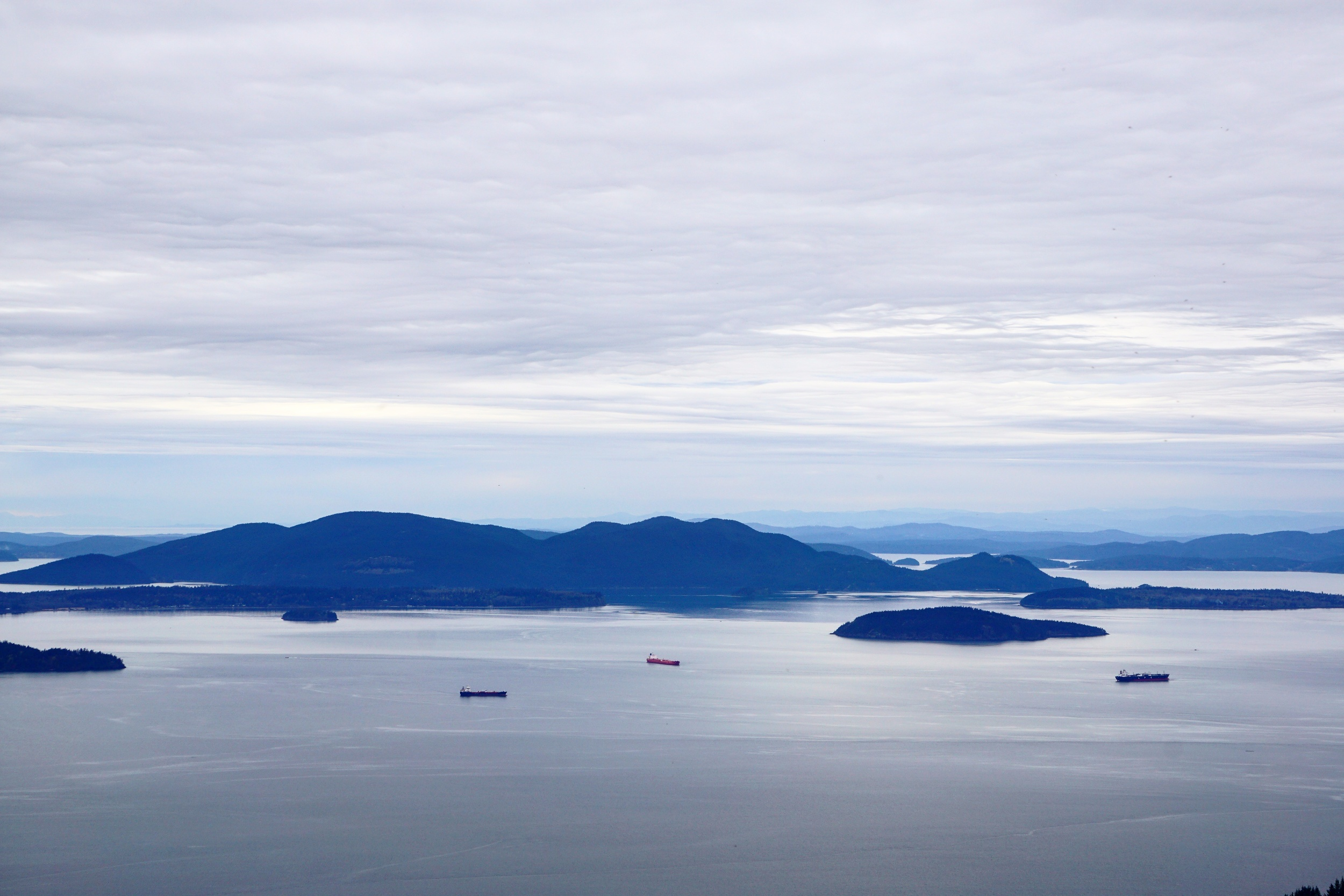 Oyster Dome - Pacific North Wanderers.jpg