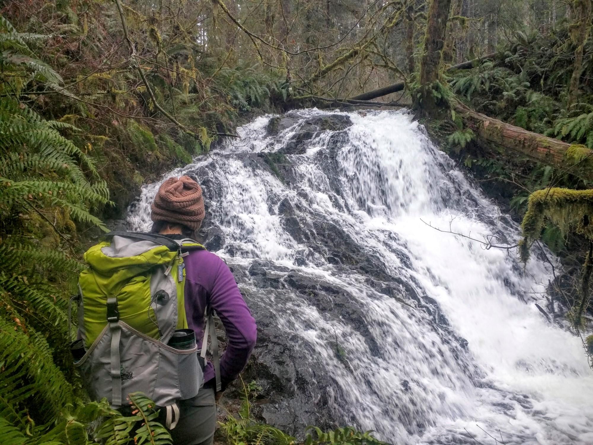 Mima Falls - Pacific North Wanderers.jpg