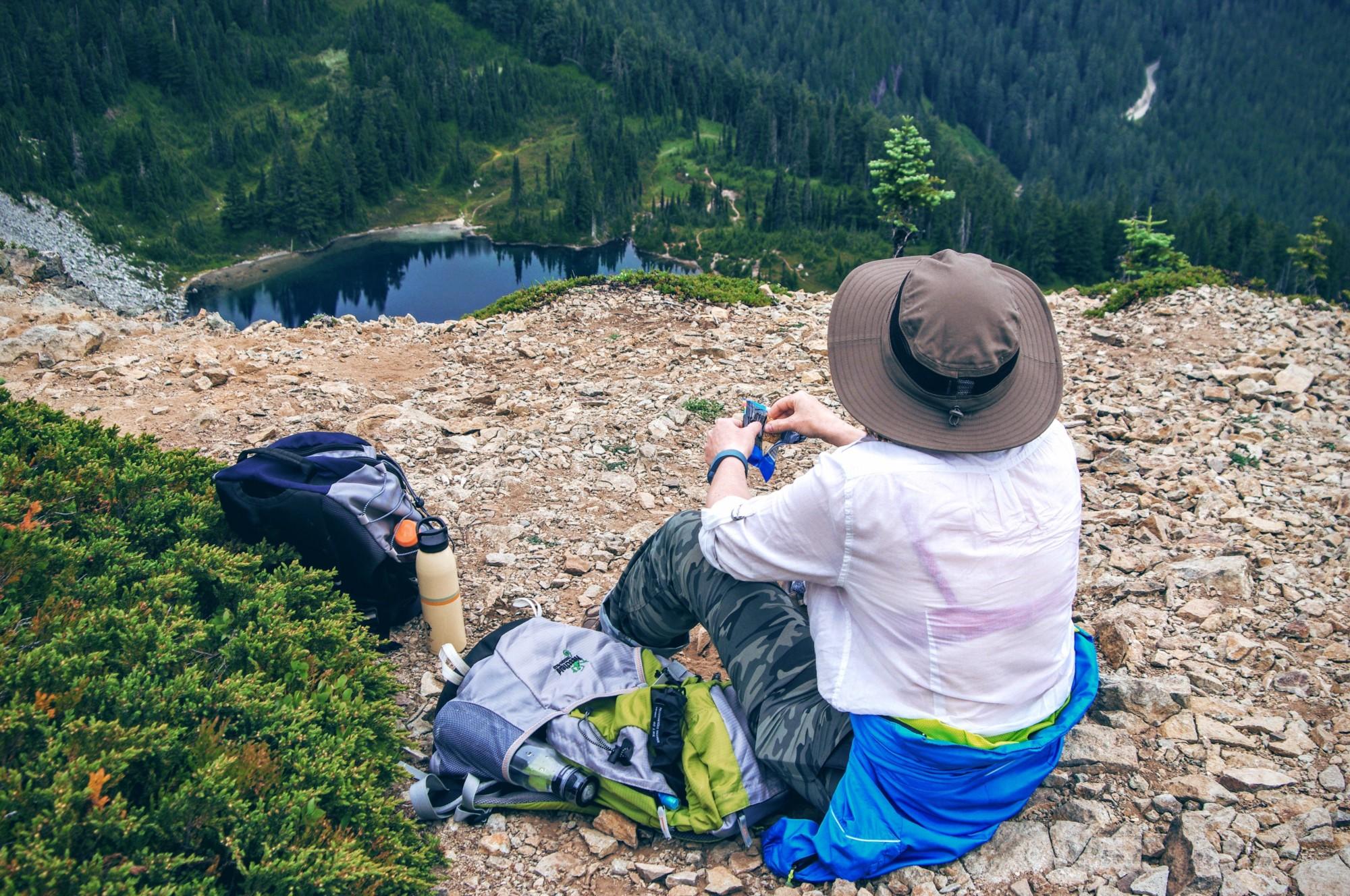 Tolmie Peak Trail - Pacific North Wanderers.jpg