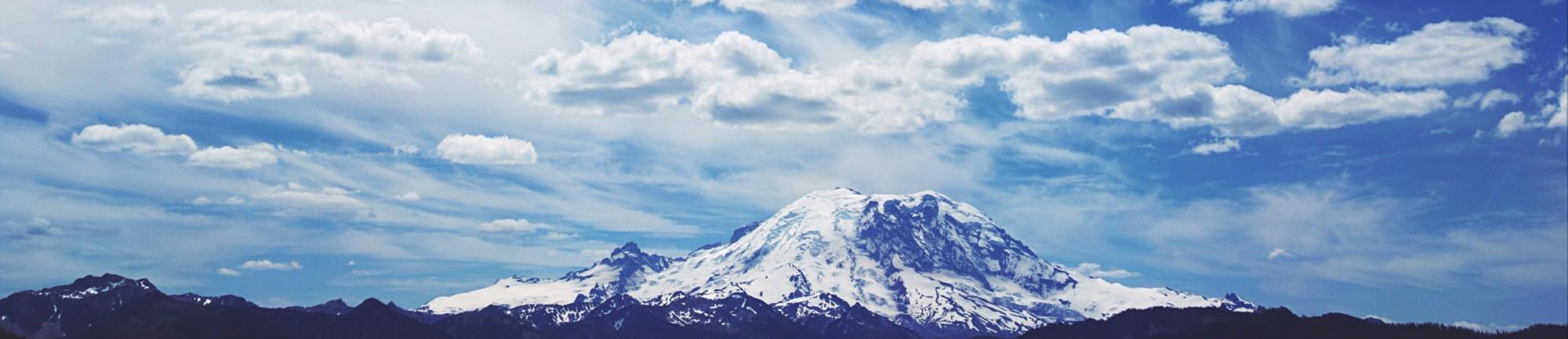 Mount Rainier - Pacific North Wanderers.jpg