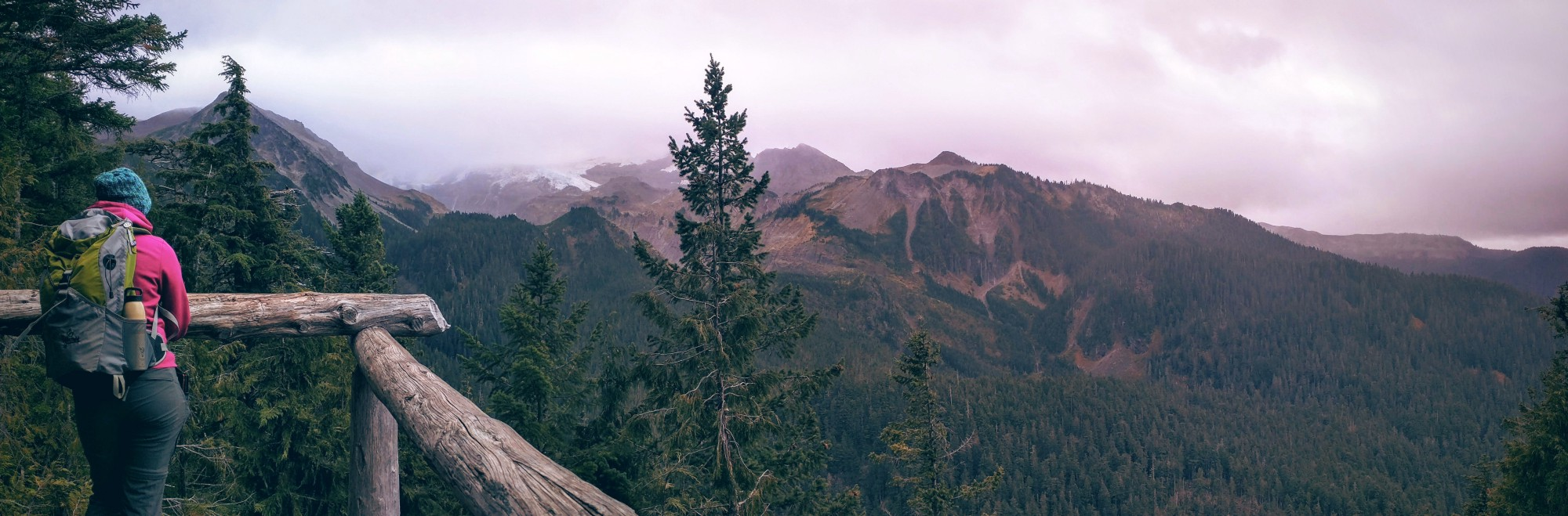 Spray Falls Trail - Pacific North Wanderers.jpg