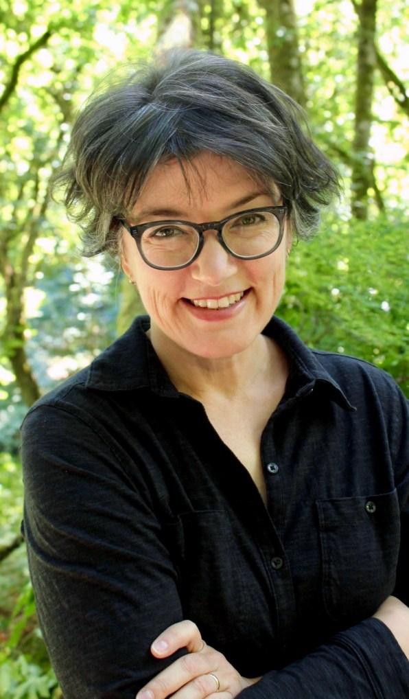 Lauren Danner