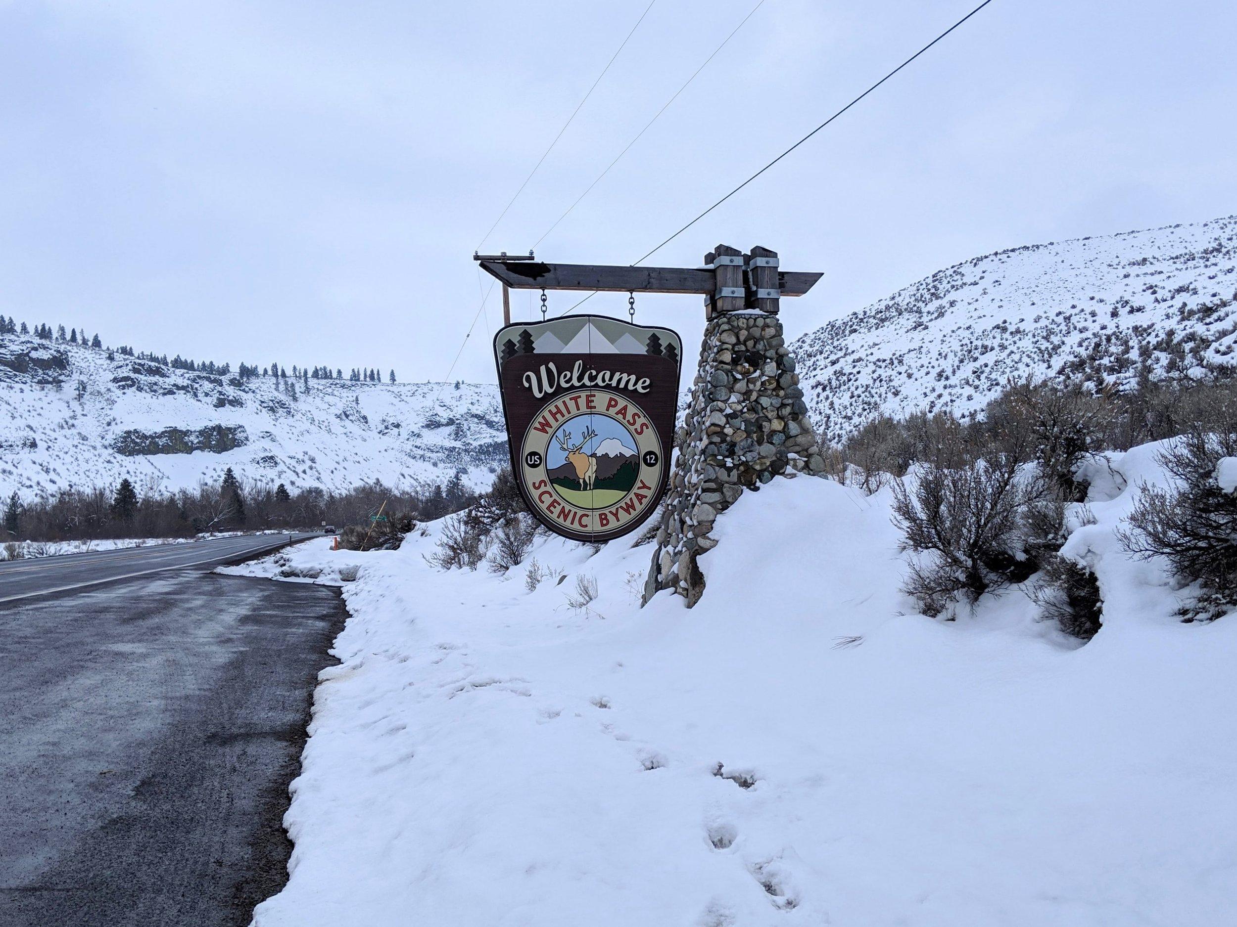 White Pass Scenic Byway.jpg
