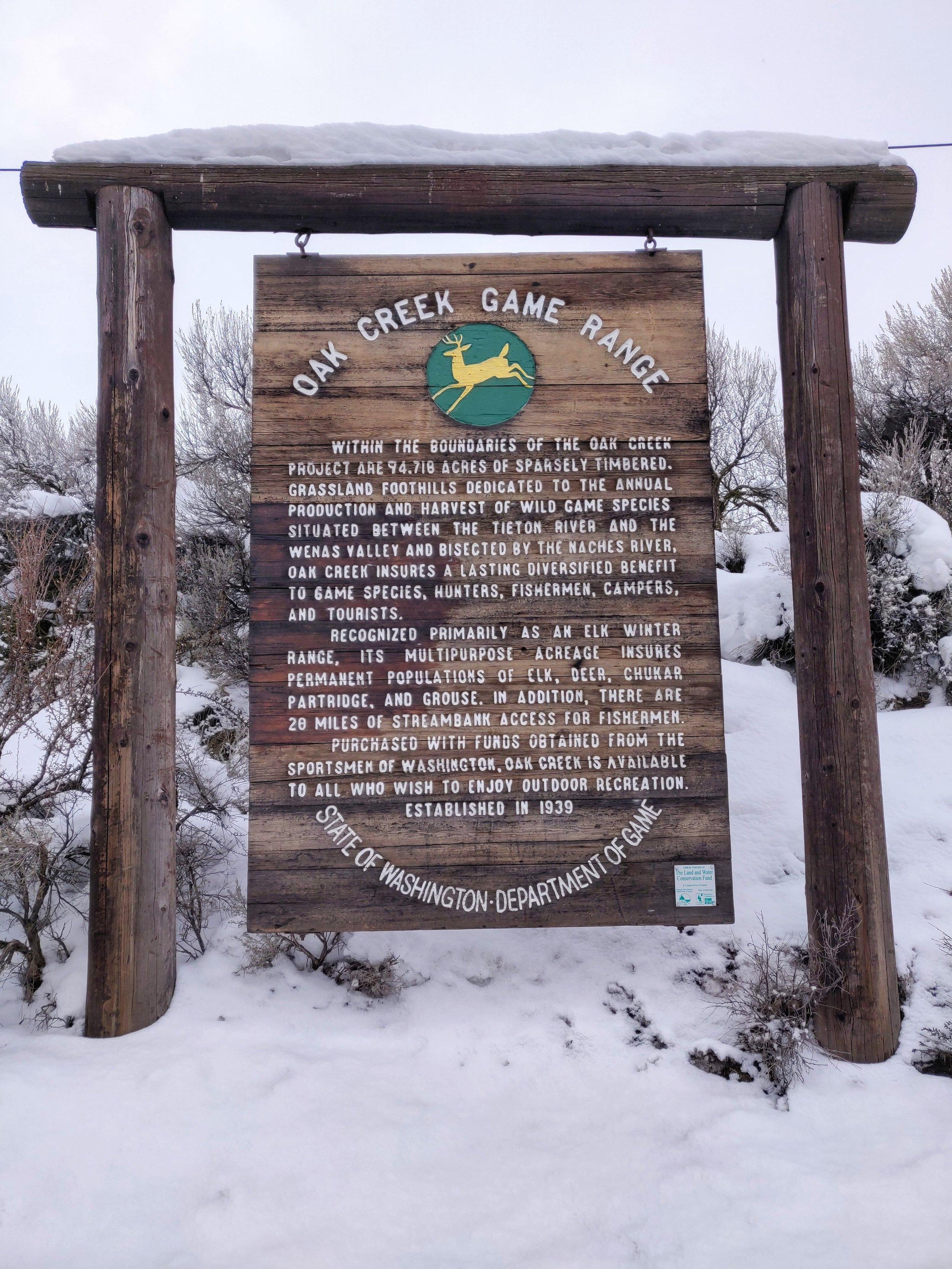 Oak Creek Game Range.jpg