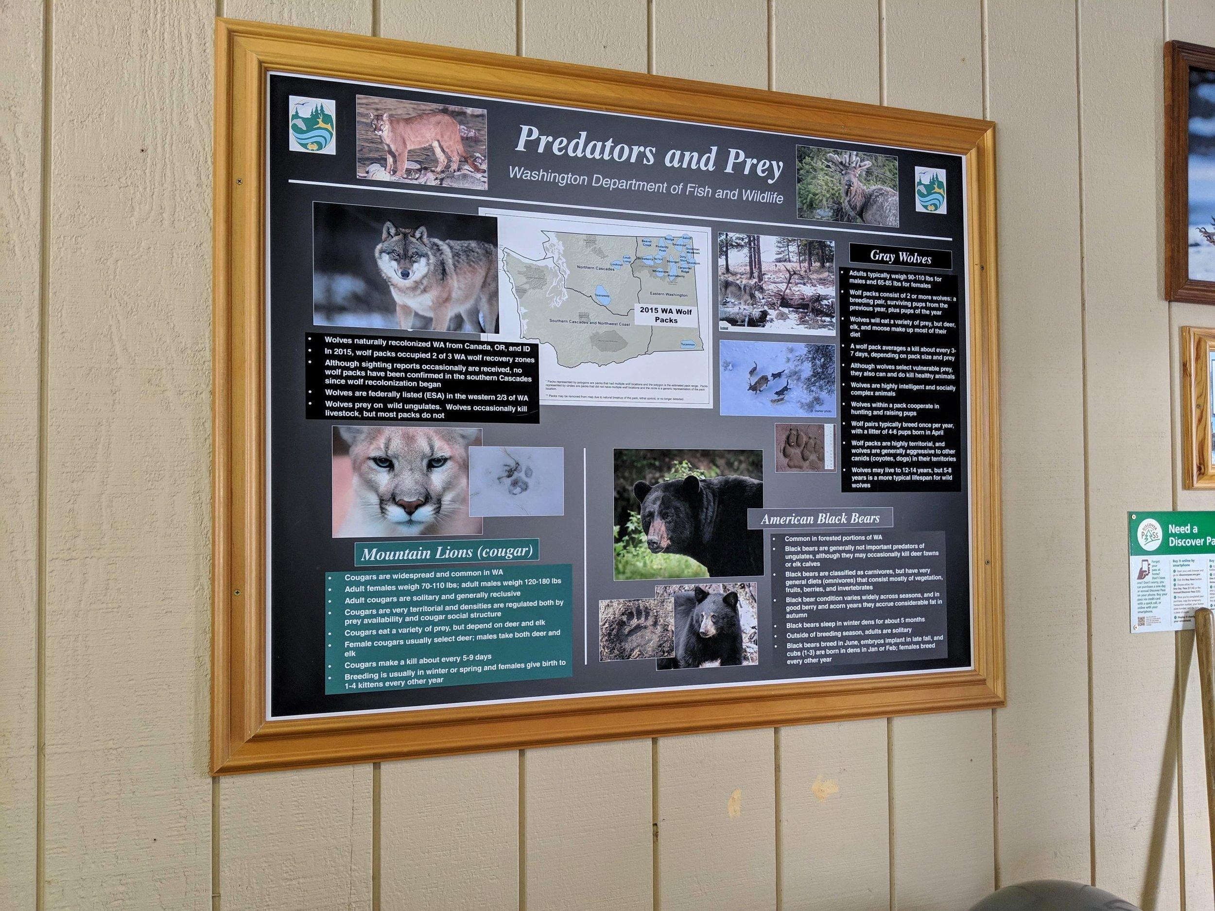 Oak Creek Wildlife Area 04.jpg