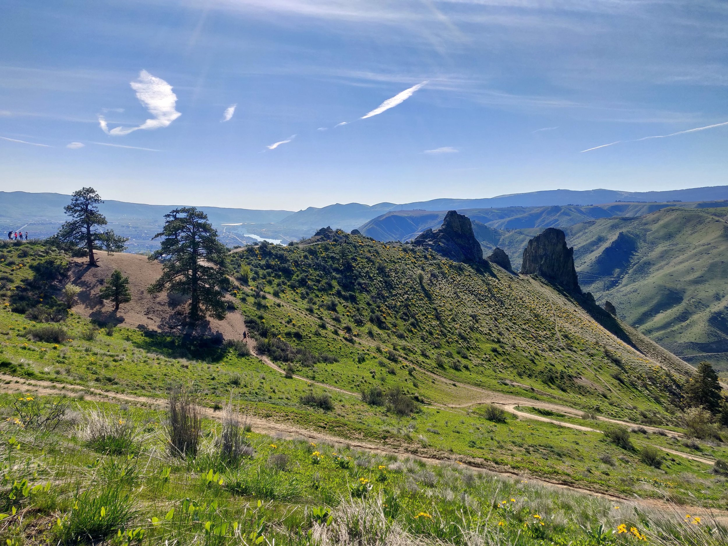 Saddle Rock 08.jpg