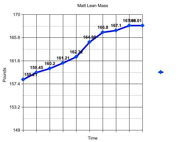 graph-3.jpg