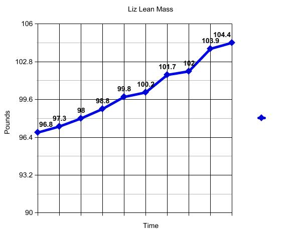 graph-6.jpg