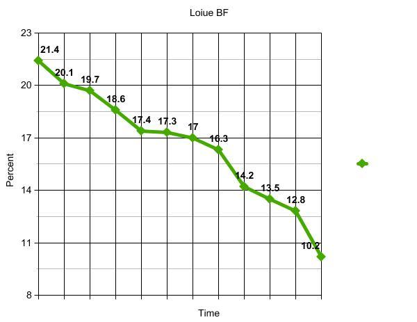 graph-10.jpg