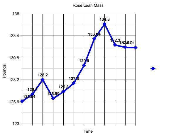 graph (2).jpg