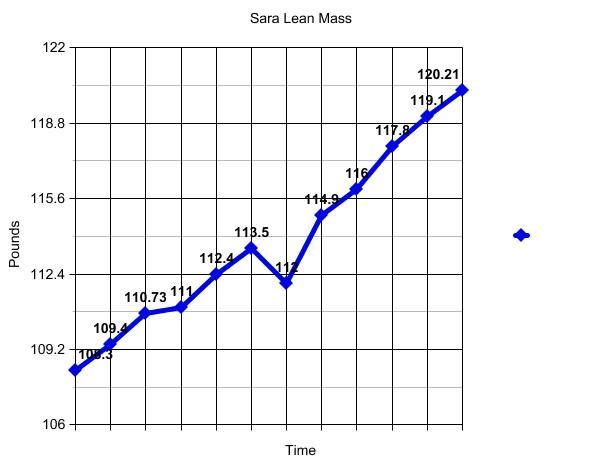 graph (4).jpg