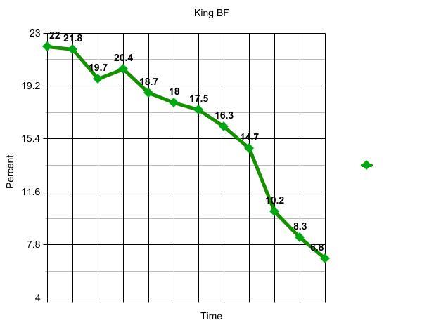 graph (6).jpg