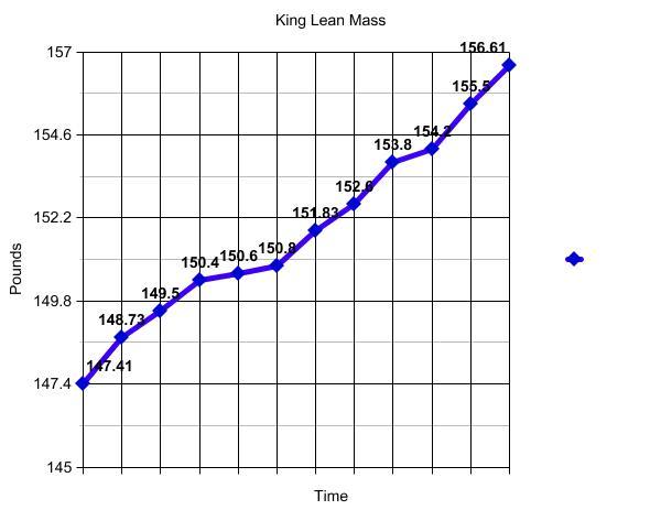 graph (7).jpg