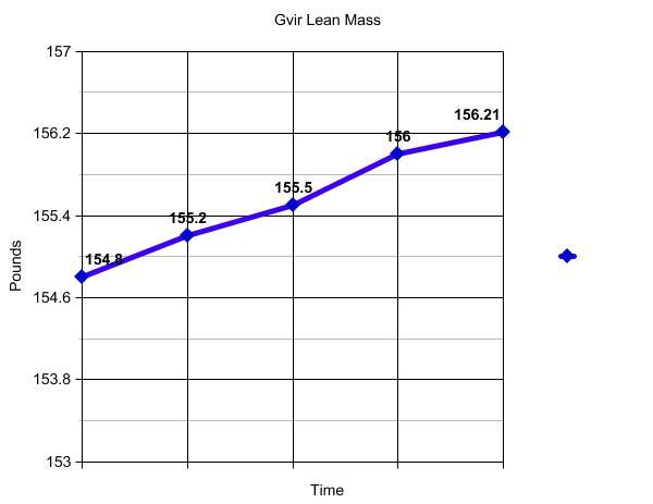 graph (8).jpg