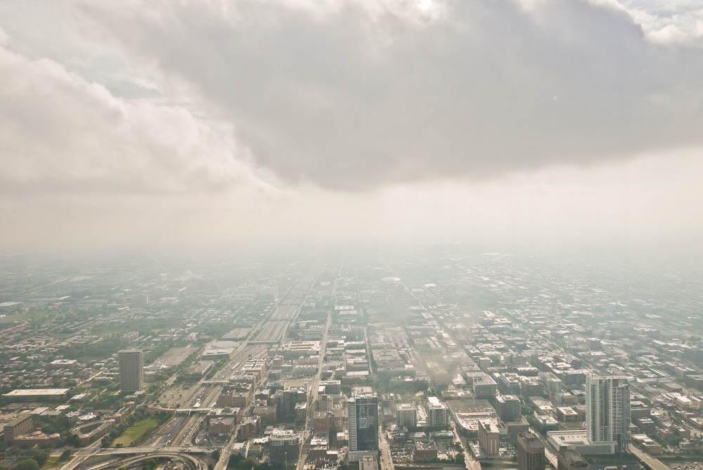 JOYSHA_SHOOTS_CHICAGO_SEARS_TOWER_01.jpg