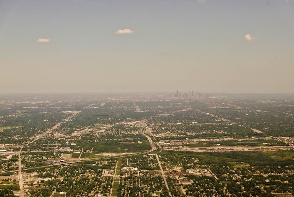 JOYSHA_SHOOTS_CHICAGO_01.jpg