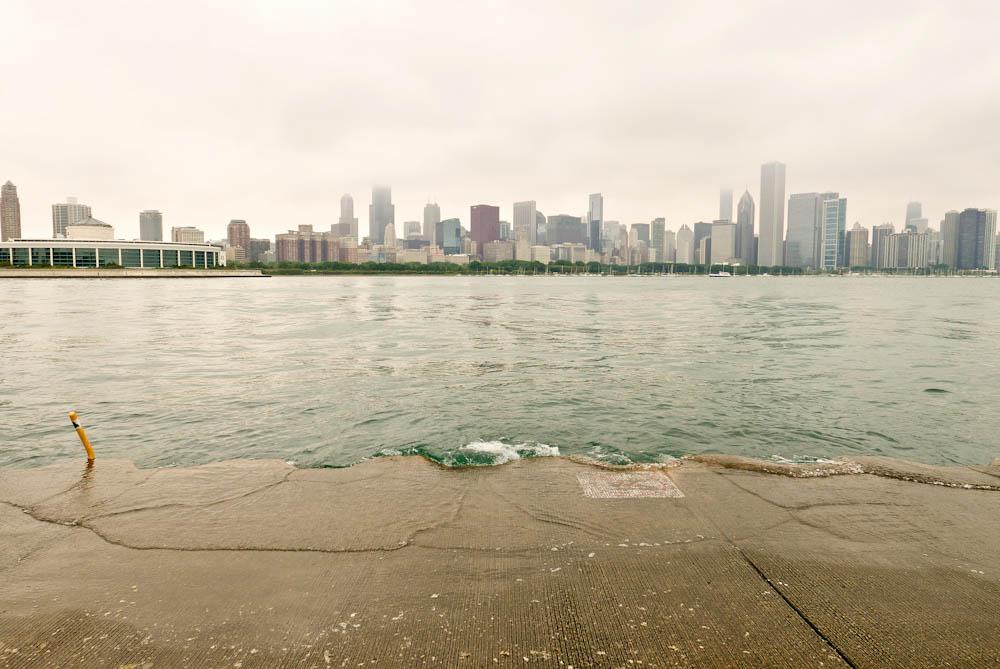 JOYSHA_SHOOTS_CHICAGO_ADLER_PLANETARIUM_01.jpg