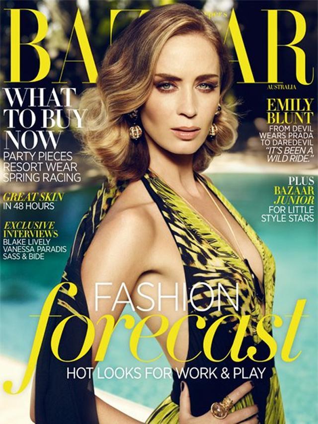 Emily_Blunt_Harpers_Bazaar_November_Cover.jpg