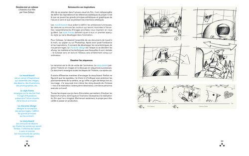 motion-factory (5).jpg