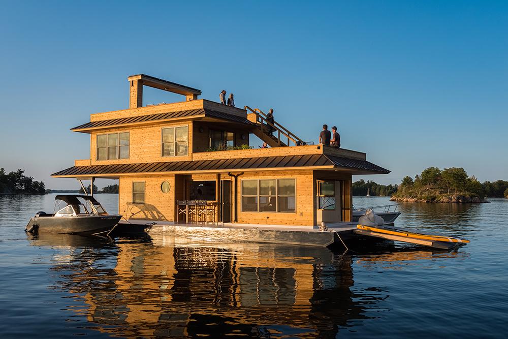 035Purcell House Barge_summer 2017_©Joseph T. Meirose IV.jpg