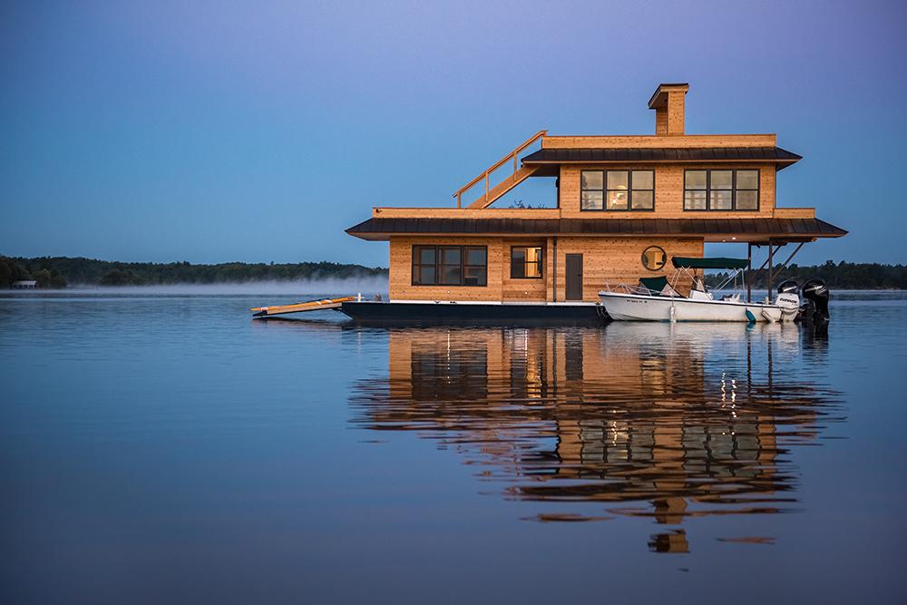 047Purcell House Barge_summer 2017_©Joseph T. Meirose IV.jpg