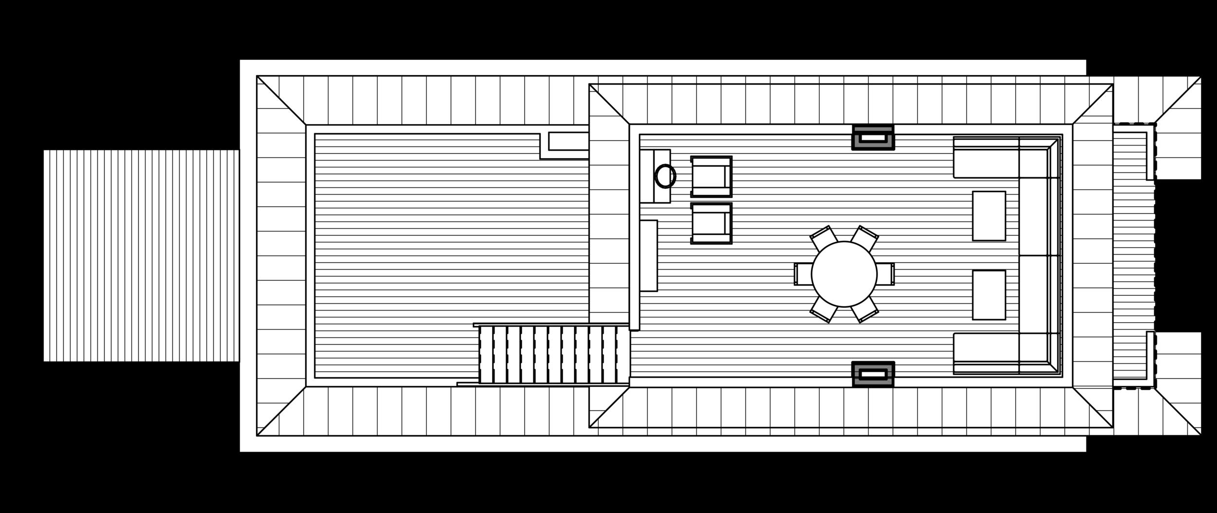 Third Floor.png