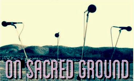 On Sacred Ground.jpg