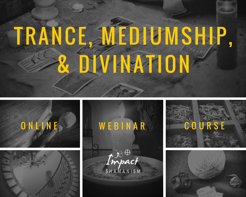 Trance, Mediumship, & Divination.png