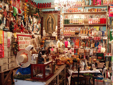 mexican_botanica_bio.jpg