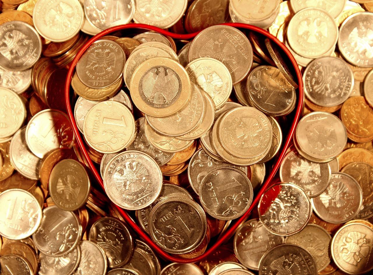money-1034447_1280.jpg