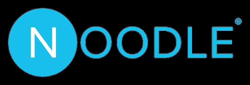 noodle-com-logo.png