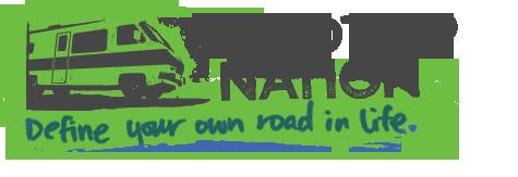rtn-logo.png