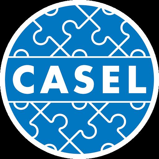 Logo-casel.png