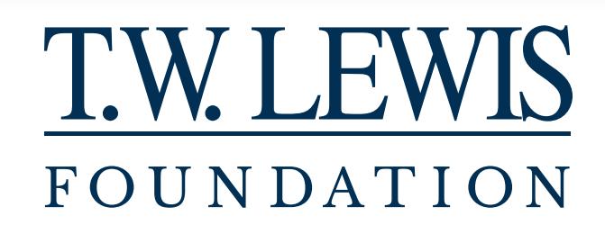 TWLewis Foundation Logo.png