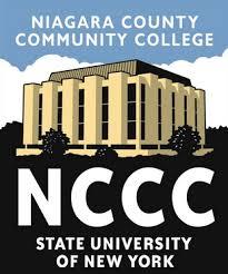 NCCC_Logo (1).jpg