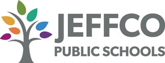 JeffersonCountySchools_logo.png