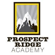 ProspectRidge_Logo.jpg