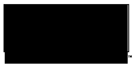 DenverPS_Logo.png