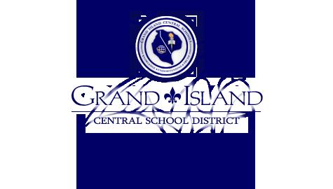 GrandIslandSchools_Logo.png