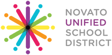 Novato_Logo.png