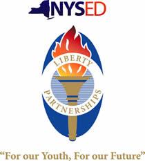 LibertyPartnerships_Logo (1).jpg